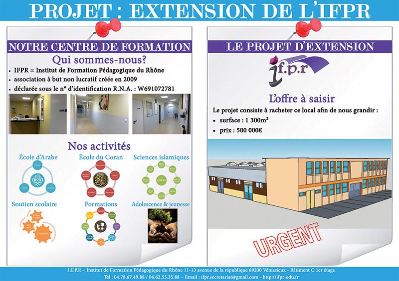 projet-extension