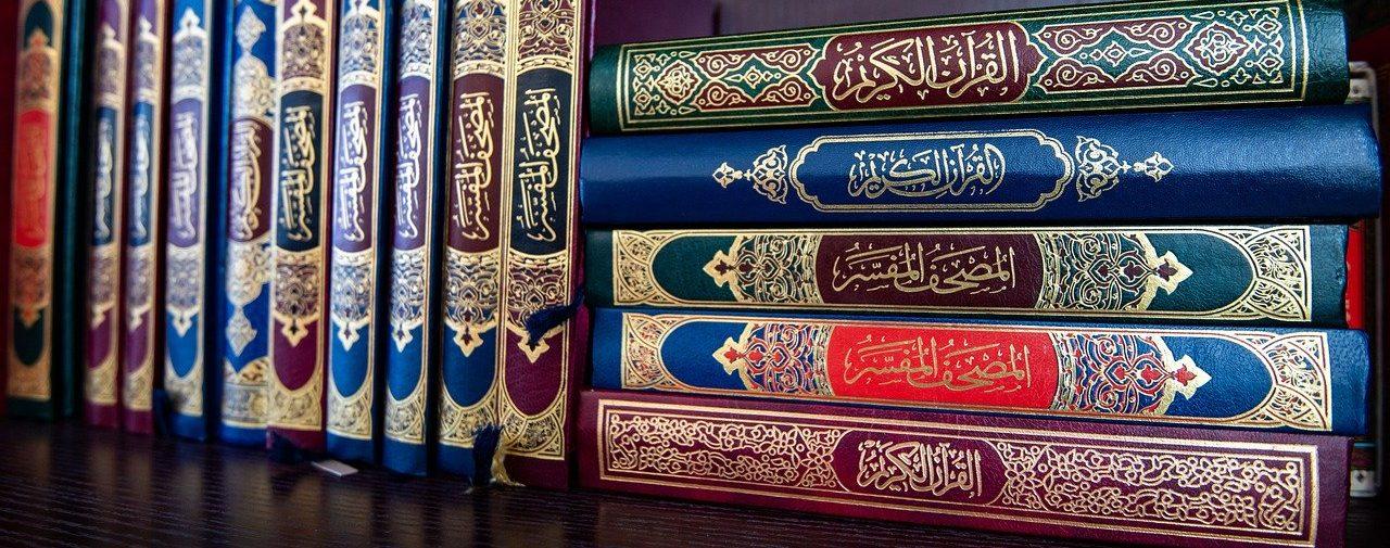 Ecole de sciences Islamiques