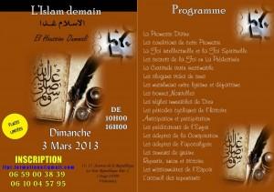 6.Islam demain